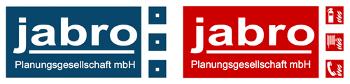 jabro-planung.de